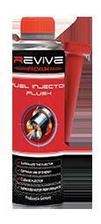 04-fuel-injector-flush
