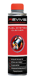05-Fuel-System-Cleaner