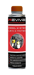 03-diesel-system-cleaner-protect