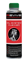07-oil-system-cleaner