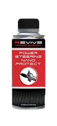 08-Power-Steering-Nano-Protect