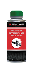 09-Power-Steering-Flush