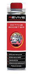 10-octane-booster